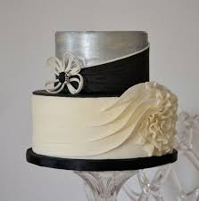 72 best diy wedding cakes images on pinterest diy wedding cake