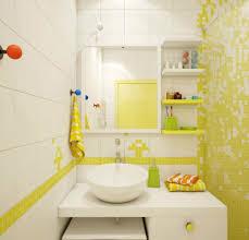yellow bathroom ideas decorations for a yellow bathroom bathroom decor