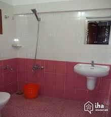 chambre a kochi chambres d hôtes à fort cochin kochi iha 68635