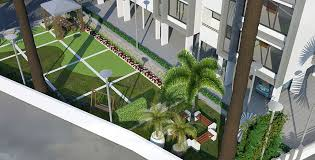 architecture the good landscape architect for your house nila homes