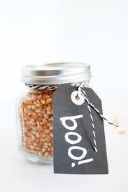 Halloween Mason Jar Ideas Boo Eek Halloween Gift Tags A Night Owl Blog