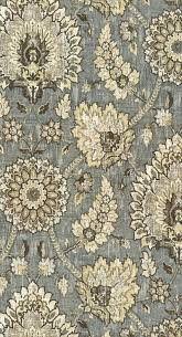 Maison Decor French Country Enchanting Yellow Amp White Best 25 Farmhouse Upholstery Fabric Ideas On Pinterest Rustic