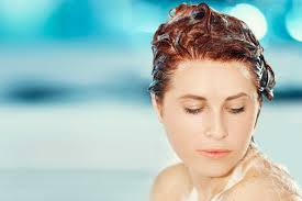How Long To Wash Hair After Color - hair color tips to protect your pigment reader u0027s digest