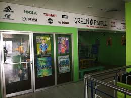table tennis store near me pongventure cavite spinners table tennis club at zapote cavite