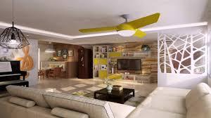 home design hdb 4 room youtube