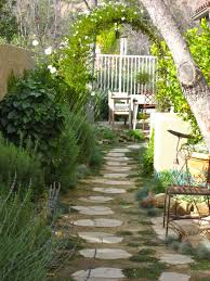 landscape designs for small side yards laphotos co