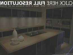 kitchen designer los angeles kitchen modern kitchen cabinets los angeles room design decor