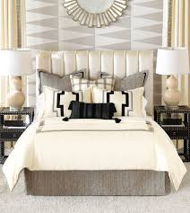 luxury bedding by eastern accents search results bdq 3 msexta