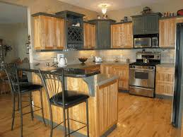 kitchen island small space kitchen island ideas for small spaces tile backsplash white