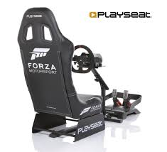 Xbox 1 Gaming Chair Playseat Forza Motorsport Playseatstore For All Your Racing Needs