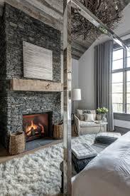 bedrooms master bedroom designs modern room designs contemporary