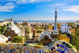 barcelona holidays cheap city breaks to barcelona 2017 2018