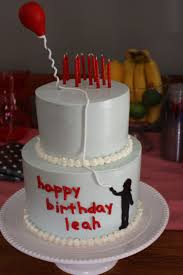 131 best my re creations images on pinterest frostings cake
