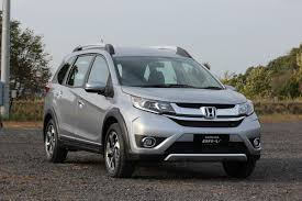 suv honda honda br v 2017 prices in pakistan pictures and reviews pakwheels