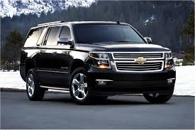 2017 chevy suburban diesel specs price and release date the