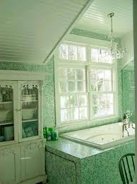 bathroom best paint color for bathroom with no windows what type