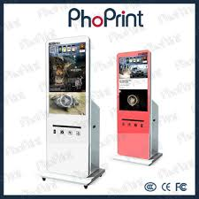 Photo Booth Buy Portable Photo Booth For Rental Business Insta Gram Boft Machine