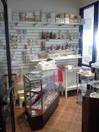 catholic gift store st raphael catholic church gift shop