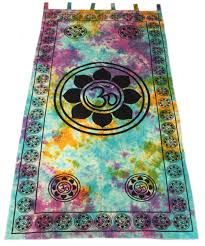 tapestry home decor tapestries home décor home garden