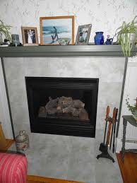 fireplace installation u maintenance in ma stove pellet stove
