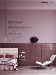 Interior Design Magazines by Danish Rum Interior Design Styling Magazine Pink Minimalist
