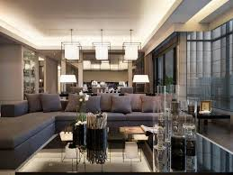 new york apartment for sale new york apartments for sale how to choose the best option for