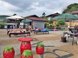 lanta halabala resort ko lanta thailand booking com