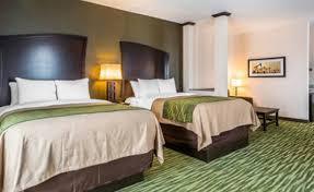 Comfort Inn Claremore Ok Comfort Inn U0026 Suites Moore Oklahoma City Moore