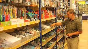 bureau vallee pontivy la rentrée fait la joie des vendeurs de fournitures
