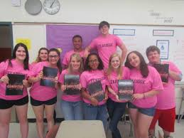 view high school yearbooks custom t shirts for dover high school yearbook shirt design ideas