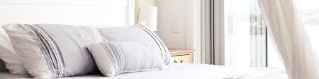 Price To Dry Clean A Comforter Household Dry Cleaning Linens Bedding U0026 More Mulberrys