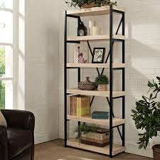 6 Bookcase 84 Best Shelves Images On Pinterest Shelf Bookcases And