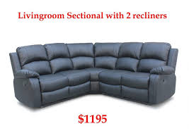 living room furniture indianapolis living room room place near me furniture stores in carmel indiana the room place
