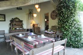 chambre d h es pays basque chambres d hôtes les volets bleus chambres et suites arcangues