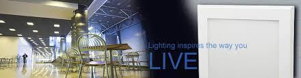 pixi led flat light installation pixi lighting resources