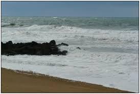 plage de la chambre d amour anglet ses plages de la barre à la chambre d amour d