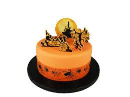 mickey mouse halloween cake halloween cake toppers halloween wikii