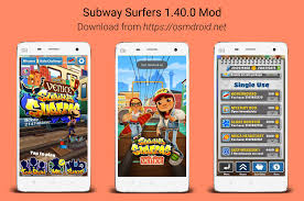 subway surfer mod apk subway surfers v1 40 0 venice italy 2 mod unlimited key apk