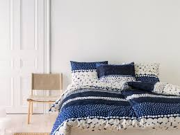 Bedding Cover Sets by Jurmo Duvet Cover Set By Marimekko Really Well Made