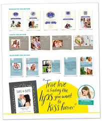 design your own save the date print your own save the dates at walgreens weddings invitation