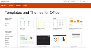 ms templates free ms powerpoint templates from microsoft office website