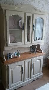 19 best welsh dresser images on pinterest welsh dresser