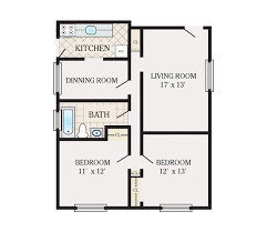 1 floor plans floor plans woodbridge apartments for rent in edison nj