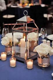 best 25 lantern wedding decorations ideas on pinterest lantern