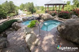 the east pool at the hidden mountain resorts oyster com