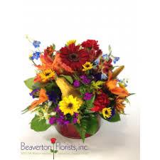 beaverton florist beaverton florists beaverton flowers 4705 sw watson ave