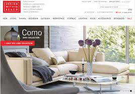 Best Place To Buy Sofa Bed Best Places To Buy Mid Century Modern Furniture For Your Home