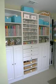 Office Wall Organizing System 168 Best Organizing Office Craftroom Images On Pinterest Storage