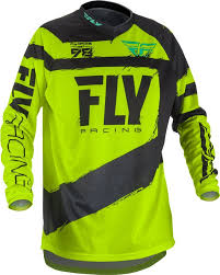 camo motocross jersey 23 36 fly racing mens f 16 mx jersey 1061651