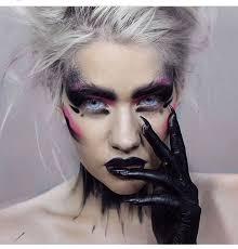 samantha fantasy makeup